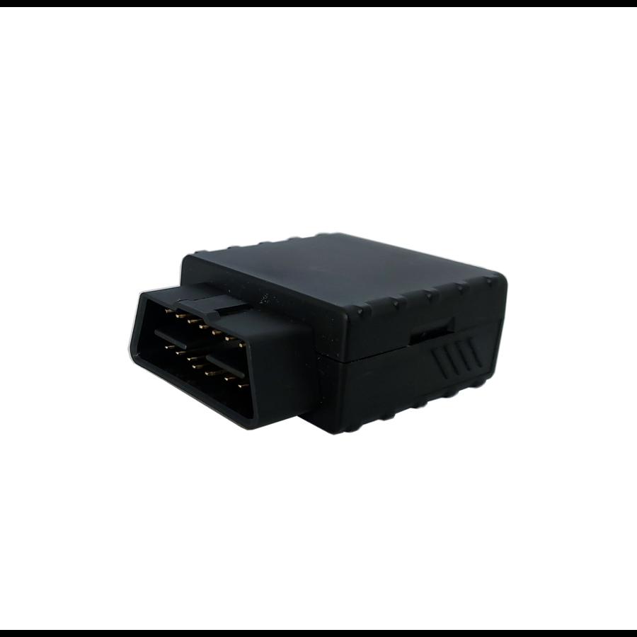 Voertuig-Tracker OBD-1