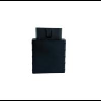 thumb-Voertuig-Tracker OBD-2