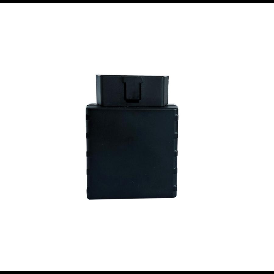 Voertuig-Tracker OBD-2