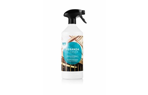 SUNS tuinmeubelen SUNS shine | Veranda cleaner| 1000 ML