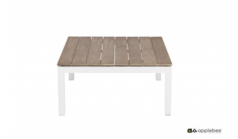 Apple Bee | Pebble Beach | Coffee table