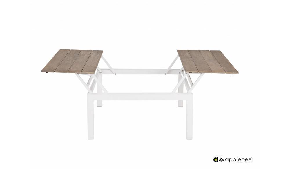 Apple Bee   Pebble Beach   Coffee table
