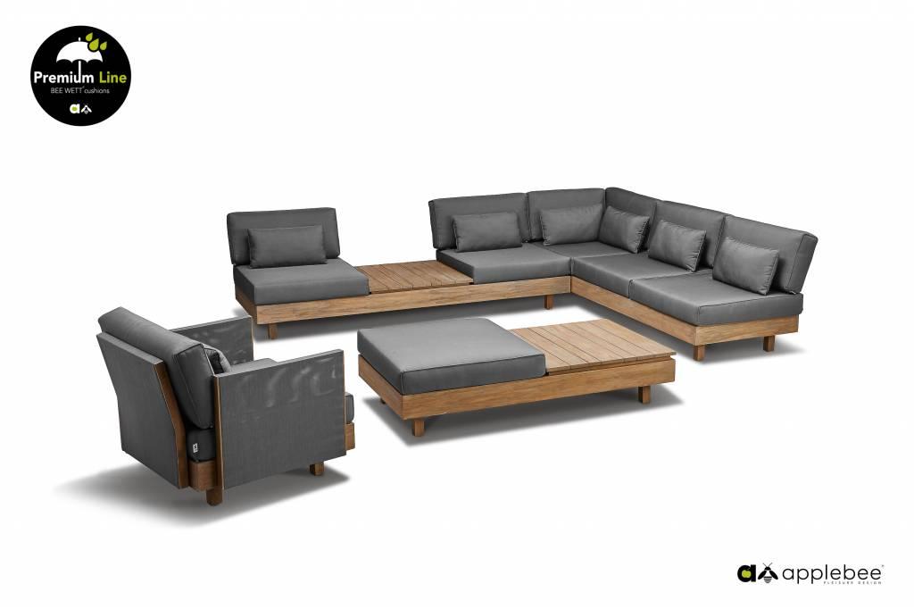 loungeset-module-x-set10