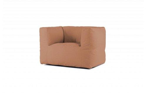 Bryck Bryck   Chair   Oranjebruin