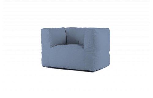 Bryck Bryck | Chair | Spijkerblauw