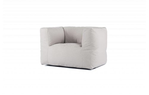 Bryck Bryck   Chair   Gebroken wit