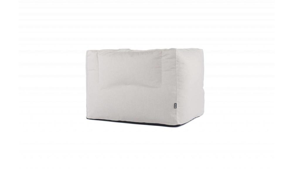 Bryck | Chair | Gebroken wit