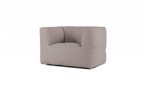 Bryck Bryck | Chair | Donker roze