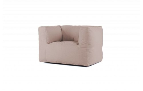 Bryck Bryck | Chair | Lichtroze