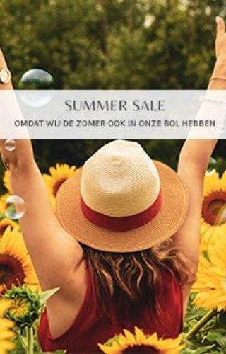 --> Summer Sale <--