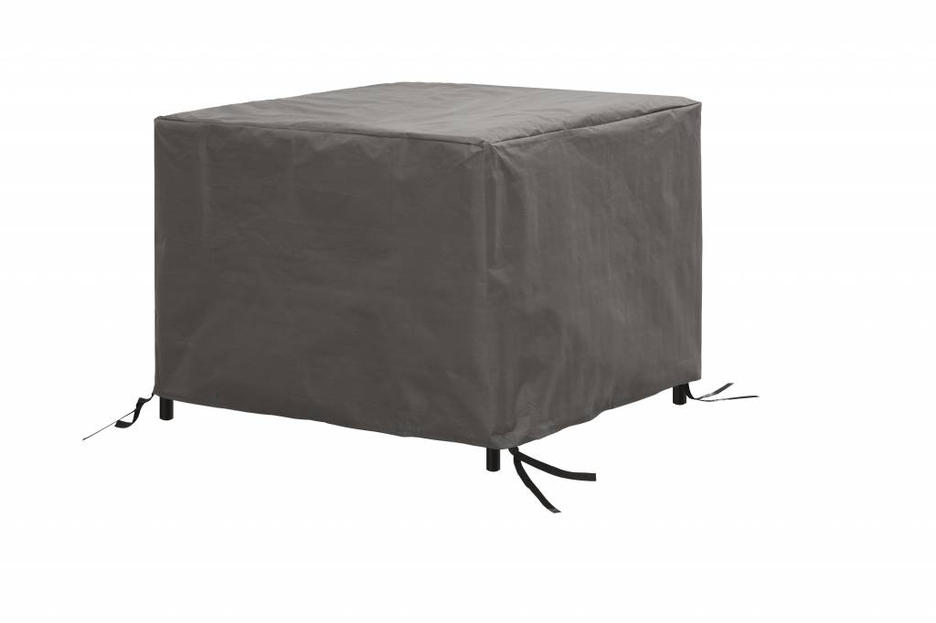 Premium beschermhoes lounge stoel