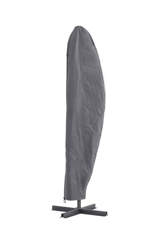 Premium beschermhoes vrije arm parasol