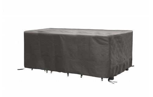 Outdoor Covers Premium tuinset hoes XXL