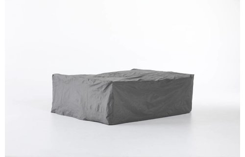 Outdoor Covers Premium loungeset hoes XS