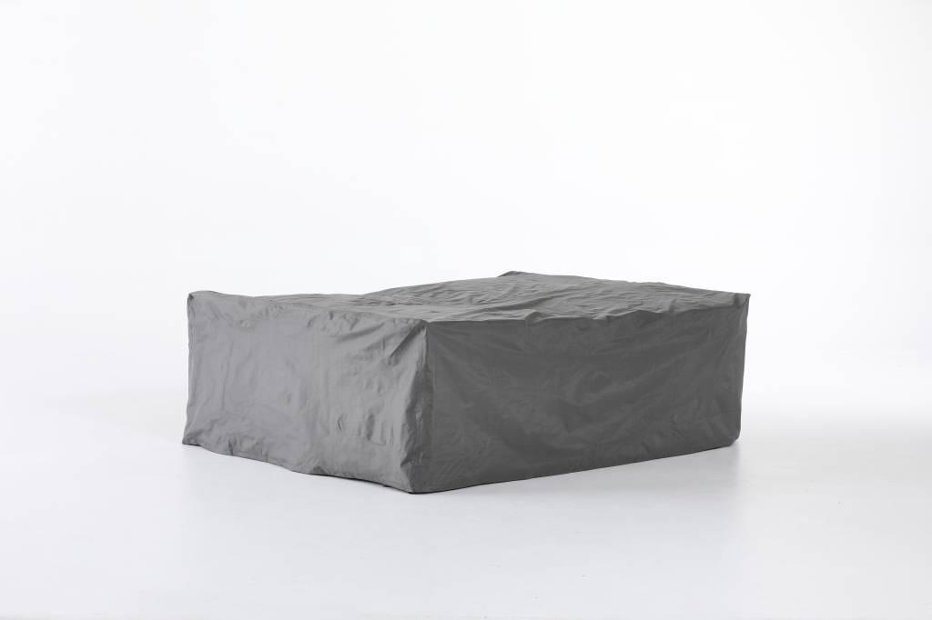 Premium loungeset hoes S