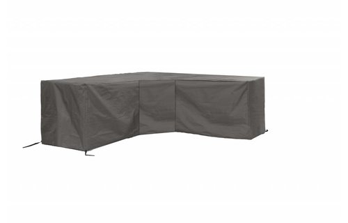 Outdoor Covers Lounge set cover (trapezium)