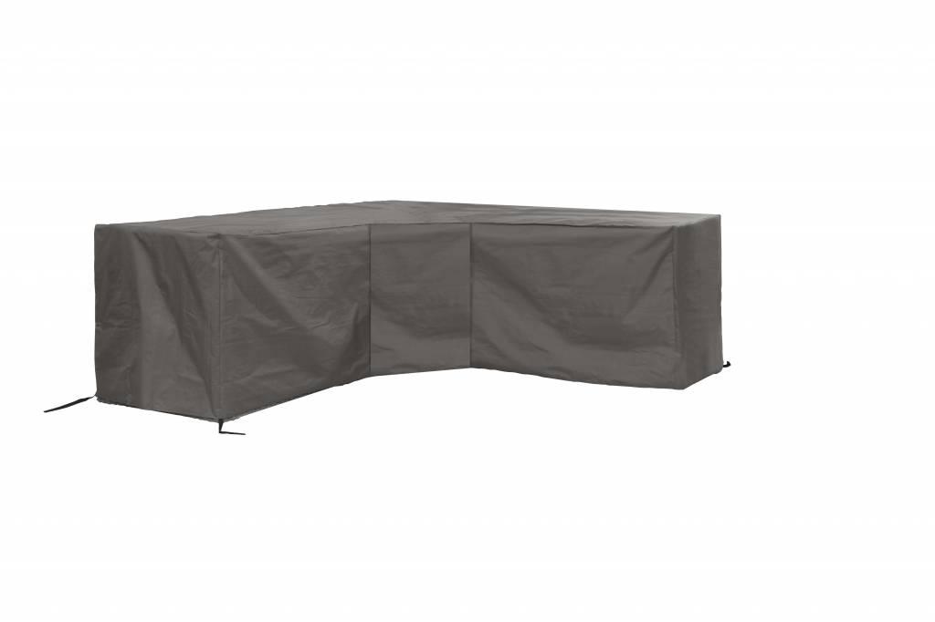 Lounge set cover (trapezium)