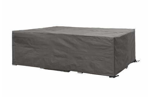 Outdoor Covers Premium loungeset hoes 260x200 cm