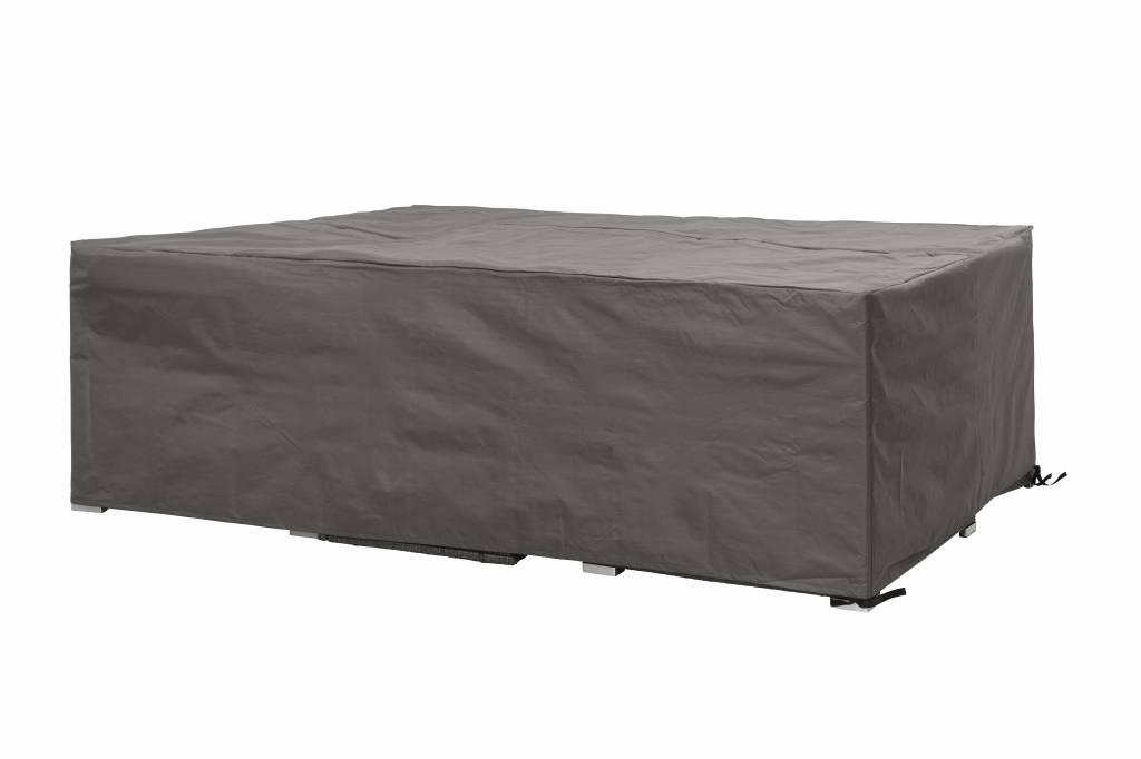 Premium loungeset hoes 260x200 cm