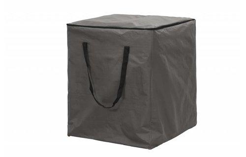 Outdoor Covers Premium Lounge Kussentas