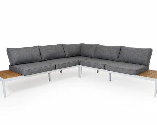 Whistler loungeset | Mat Wit | Set 1