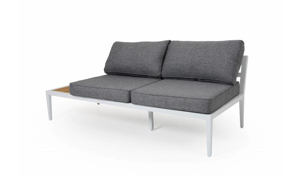 Whistler loungeset | Mat Wit | Set 2