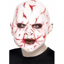 Scarface Haloween masker