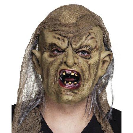 Masker Horror Freak