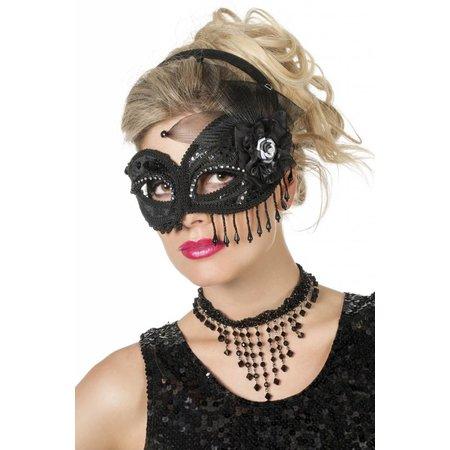 Masker Diva