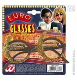 Bril Euroteken
