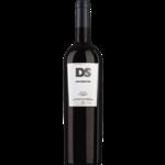 Don Sebastian Don Sebastian DS 2015