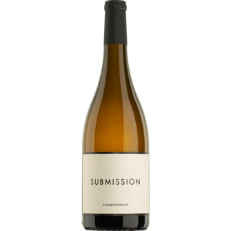 689 Six Eight Nine Cellars Chardonnay Submission 2017