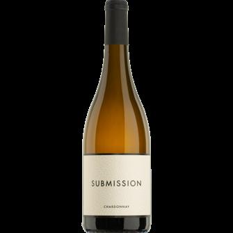 689 Six Eight Nine Cellars Chardonnay Submission 2017