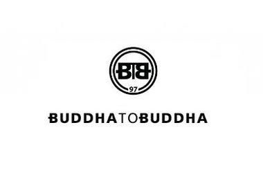 Buddha to Buddha