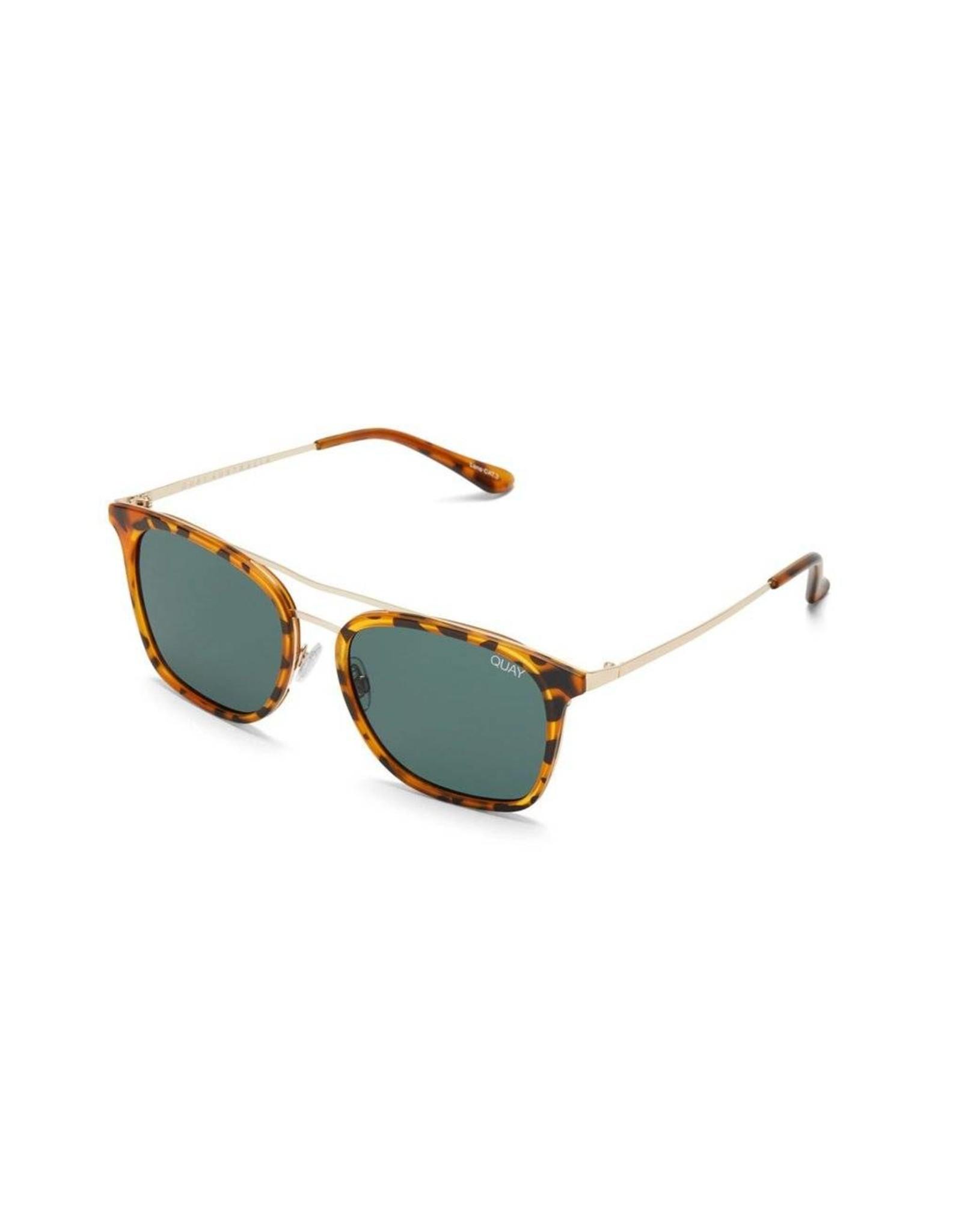 Quay Australia Byron Sunglasses