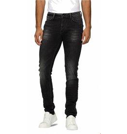 Purewhite Purewhite Black Jeans