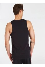 Guess Guess Hector Tank Top