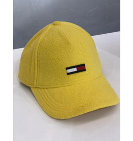 Tommy Jeans Tommy Jeans Flag Cap Fleece