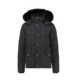 Purewhite Purewhite Parka Jacket