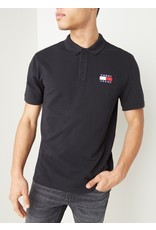 Tommy Jeans Tommy Jeans Badge Polo
