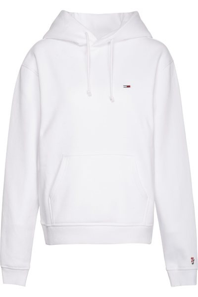 Tommy Jeans Tommy Jeans Classics Hoodie