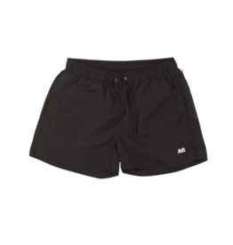 AH6 AH6 Swim Short