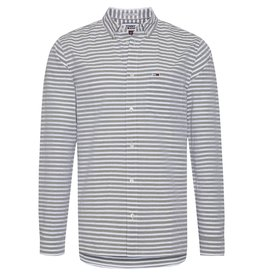 Tommy Jeans Tommy Jeans Horizontal Striped Shirt