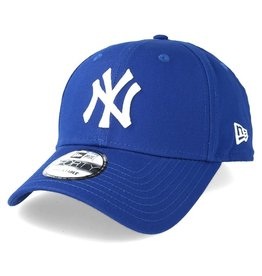 New Era New Era NY 9FORTY Cap