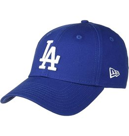 New Era New Era LA 9FORTY Cap