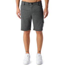 Black Bananas Black Bananas Pantalon Pocket Short