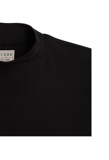 Guess Guess Turtle Neck LS Tee