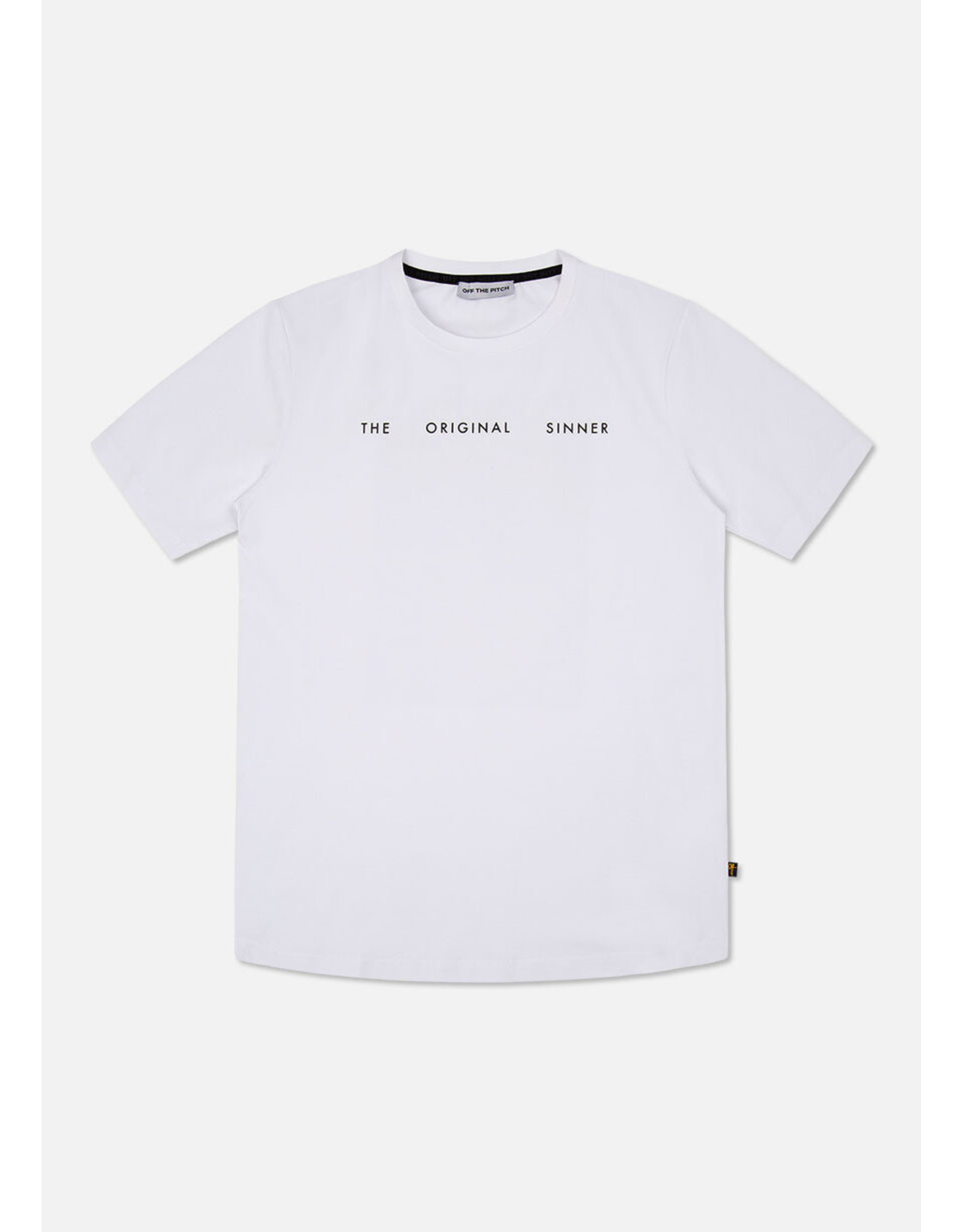 Off the pitch Off The Pitch The Sinner Tee