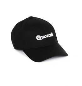Quotrell Quotrell Miami Cap