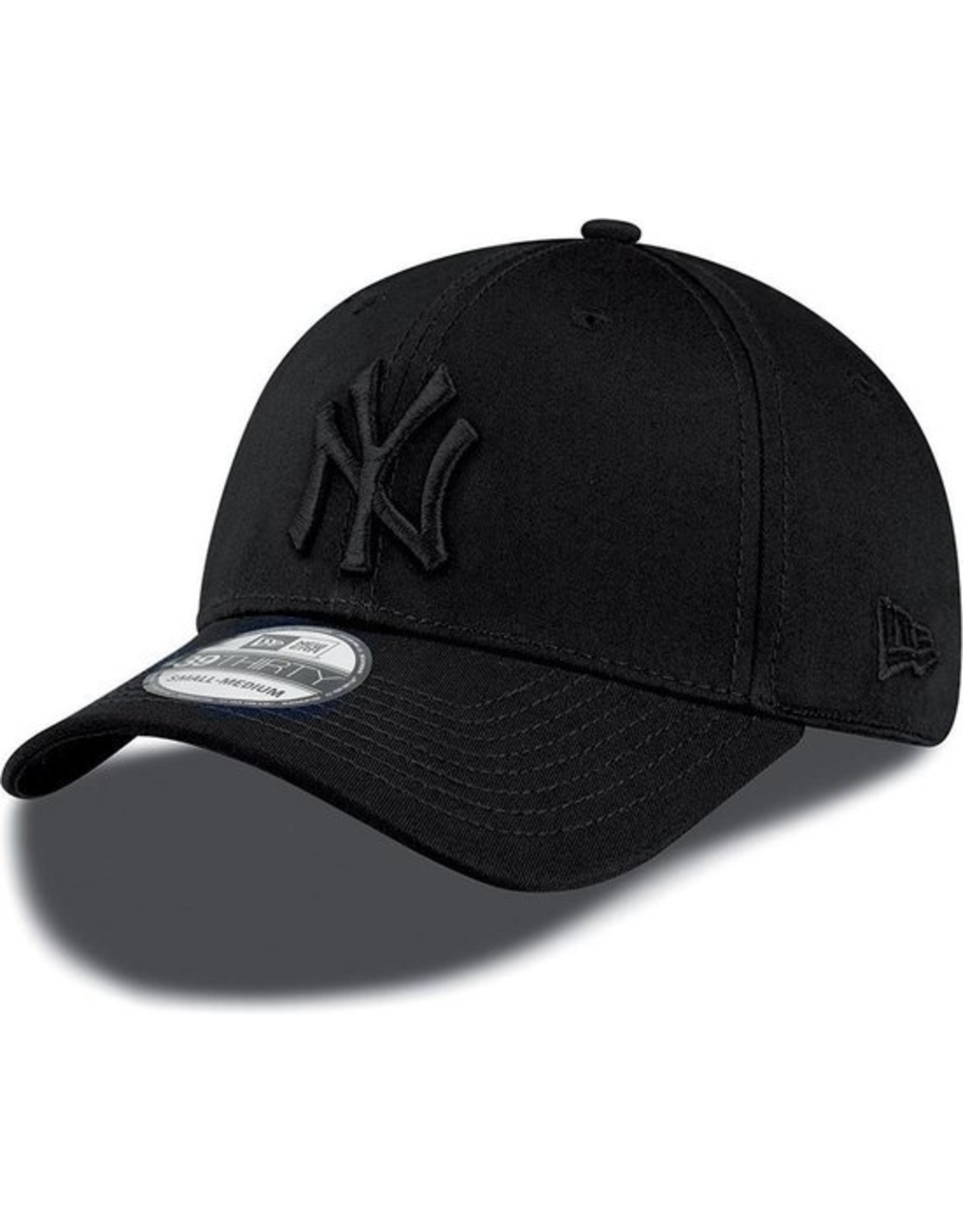 New Era New Era Cap